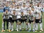 Онлайн-трансляция матча ЧМ-2018 между сборными Германии и Швеции