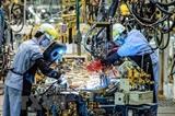 Triển vọng tăng trưởng kinh tế của Việt Nam năm 2018 khá thuận lợi
