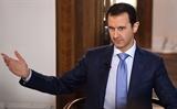 Tổng thống Assad ra tối hậu thư cho khu vực phản loạn miền Bắc Syria