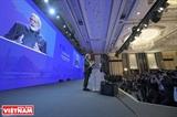 Шангри-Ла 2018: диалог и укрепление взаимного доверия для решения проблем