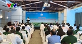 Необходимо проявить инициативу в работе по внешнему информированию для развития экономики