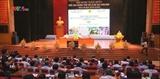 Всереспубликанская конференция по программе Одна община – одна продукция на 2018-2020 годы