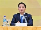 Вьетнам преодолеет трудности вызываемые торговой войной между США и Китаем