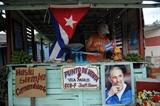 Dự thảo Hiến pháp Cuba công nhận vai trò thị trường và sở hữu tư nhân