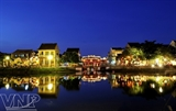 Hoi An listed as worlds 16 most relaxing places