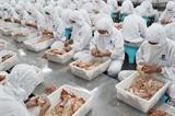 Trung Quốc lên án chính sách đơn phương và chủ nghĩa bảo hộ thương mại