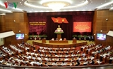 В Ханое прошла всереспубликанская конференция посвящённая обеспечению демократии на местах