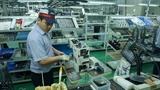 Báo Philippines: Việt Nam là thế lực công nghiệp mới ở Đông Nam Á