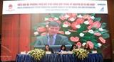 Вьетнам прилагает усилия по продвижению гендерного равенства в цифровую эпоху
