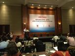 Соглашения ВПСТТП и о ЗСТ между СРВ и ЕС: воздействие на текстильно-швейную отрасль Вьетнама