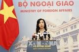 Вьетнам завершает подготовку досье о присоединении к ВПСТТП