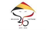 Kỷ niệm 45 năm quan hệ ngoại giao Việt Nam-Bỉ