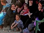 Pháp Nga phối hợp chuyển hàng viện trợ nhân đạo tới Syria