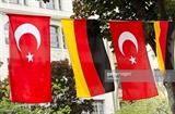 Đức thông báo dỡ bỏ trừng phạt kinh tế đối với Thổ Nhĩ Kỳ