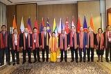 Ấn Độ-ASEAN kỳ vọng kim ngạch song phương sớm đạt 100 tỷ USD
