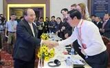 Премьер-министр Вьетнама принял участие в Конференции по содействию инвестициям в г. Кантхо