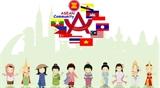 Вьетнам внес важный вклад в развитие социально-культурного сообщества АСЕАН