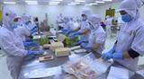 Moodys: Экономика Вьетнама имеет сильный потенциал роста