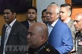 ມາເລເຊຍ ກຳນົດເວລາພິພາກສາອະດີດນາຍົກລັດຖະມົນຕີ Najib Razak