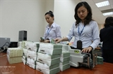 Премьер Вьетнама утвердил стратегию развития банковского сектора страны до 2025 года