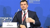 Chính phủ Nga bổ nhiệm tân Chủ tịch Ủy ban liên chính phủ Nga-Việt