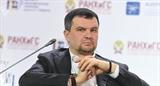 Вице-премьер Максим Акимов возглавил межправкомиссию по сотрудничеству с Вьетнамом