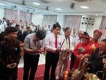 New Hung Kings era research centre opens in Da Nang