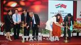 В г. Хошимине отметили 72-ю годовщину независимости Индии