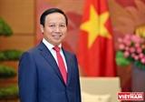 Россия — самый надежный и перспективный партнер Вьетнама в военной сфере