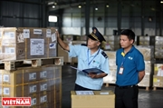 National and ASEAN single window mechanisms help improve business environment