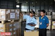 Hiệu ứng từ Cơ chế một cửa quốc gia và Cơ chế một cửa ASEAN