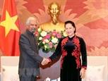 UNICEF đánh giá cao nỗ lực của Việt Nam trong bảo vệ và chăm sóc trẻ em