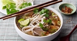 Pho named worlds 20th best food experience
