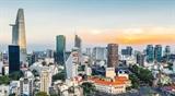 EIU отмечает улучшение качества жизни в крупнейших городах Вьетнама