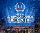 Впервые во Вьетнаме состоится Международная конференция по недвижимости