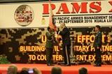 В Ханое скоро пройдёт 42-й семинар по управлению сухопутными войсками стран Тихого океана