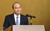 Правительство Вьетнама обязуется создавать учёным наилучшие условия работы