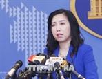 Вьетнам уверен что Камбоджа продолжит процветать