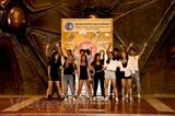 Trại Hè Thanh niên Việt Nam toàn châu Âu 2019 sẽ diễn ra tại Hà Lan