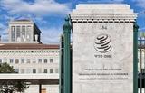 Thổ Nhĩ Kỳ khiếu nại Mỹ lên WTO phản đối tăng thuế nhập khẩu đối với thép và nhôm
