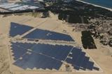 Đầu tư xây dựng Dự án nhà máy điện mặt trời Phong Điền