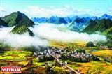 Tiềm năng phát triển du lịch Quảng Tây