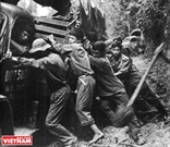 Dấu ấn lịch sử của cố nghệ sĩ Nhiếp ảnh Lâm Tấn Tài