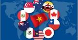 WEF ASEAN 2018: Nhật Bản Việt Nam kêu gọi Mỹ quay lại CPTPP