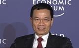 Quyền Bộ trưởng Nguyễn Mạnh Hùng đề xuất nhiều sáng kiến tại WEF ASEAN
