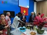В Вануату началось строительство Дома дружбы для вьетнамцев
