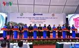 ASOSAI 14 – доказательство развития Государственного аудита Вьетнама
