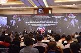 Международный опыт и юридические вопросы стоящие перед Вьетнамом