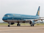 Vietnam Airlines Hong Kong group teams up to boost in-flight sales