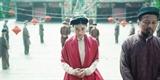 The Third Wife wins Toronto International Film Festival award